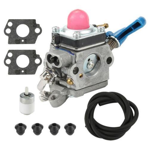 Carburetor For PP2822 Pro Hedge Trimmer 574672801