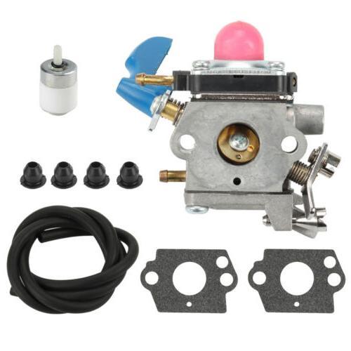 carburetor for poulan pp2822 966513101 pro hedge