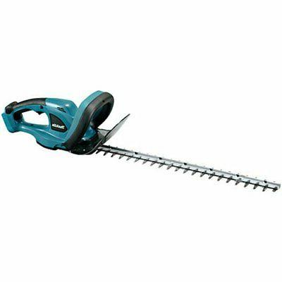 cordless hedge trimmer 18 volt electric lithium