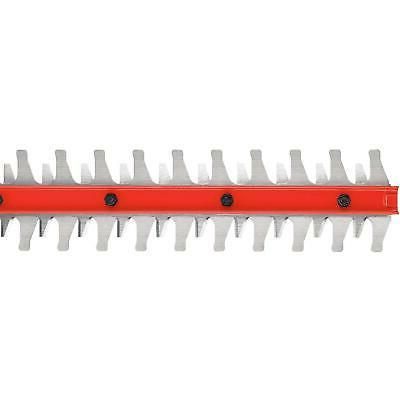 Cordless Hedge Trimmer 20V Tool 22 Inch
