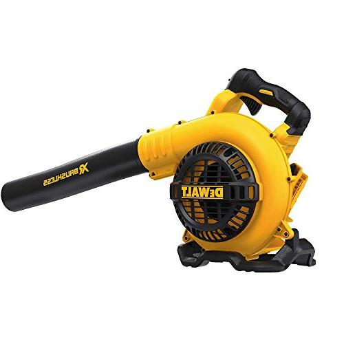 dcbl790br max xr lithium ion