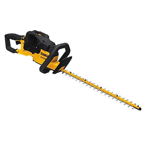 dcht860b max cordless lithium ion