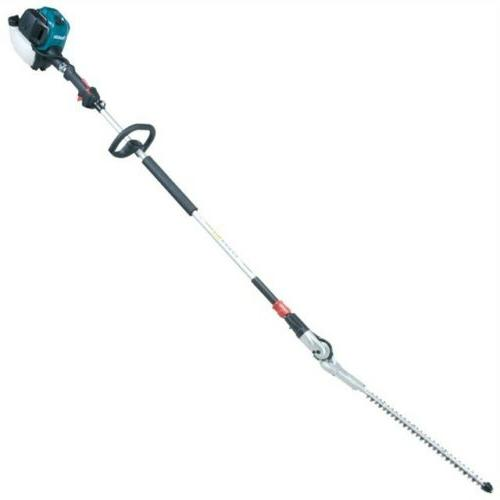 Makita Stroke Heavy Pole Hedge Trimmer - PTR2500