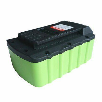 g3868a agtb1 5ah replacement battery