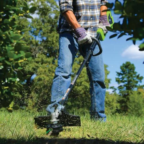 21362 Cordless 14 String Trimmer
