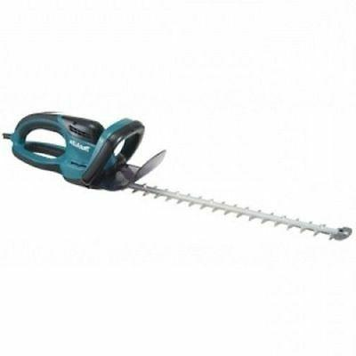 gt 670w electric hedge trimmer 650mm 26