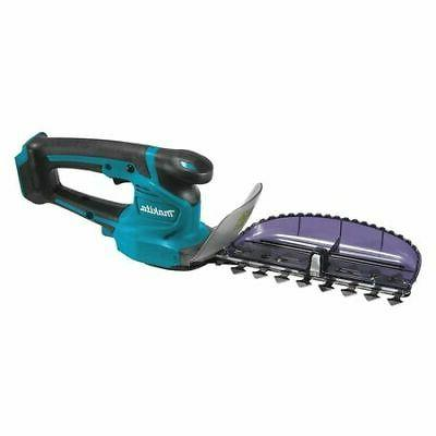 MAKITA CXT® Lithium‑Ion Cordless Hedge Trimmer