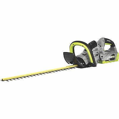 lht15824 dual action blade cordless