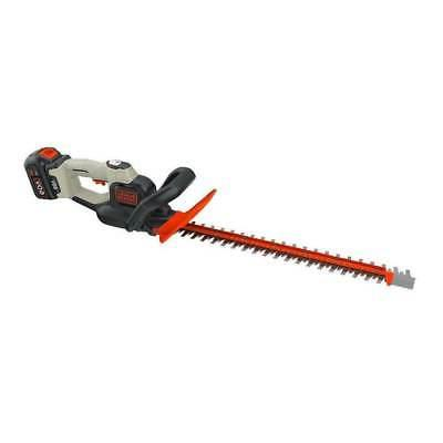 lht360cff max powercut cordless hedge