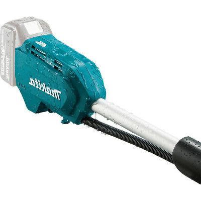 Makita LXT Brushless 11-3/4 Trimmer New