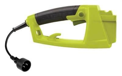 multi angle telescoping convertible electric
