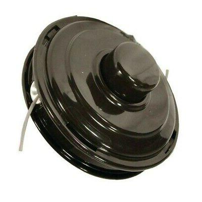 Speed Feed String Trimmer Head For Echo GT 100 140 140a 200