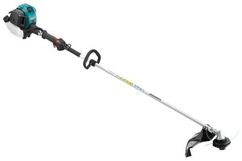 string trimmer 25 4cc 4