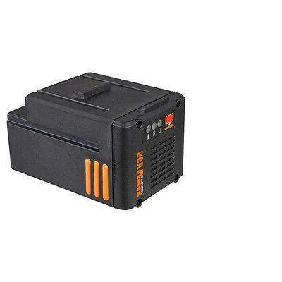 Worx WA3555 56V MAX 2.5 Lithium-Ion Battery