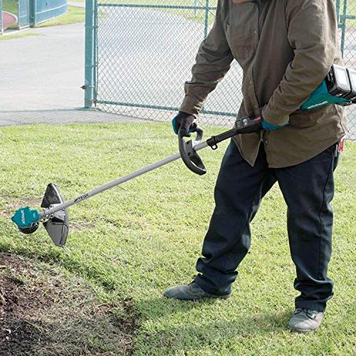 Makita LXT Brushless Cordless Electric String Trimmer