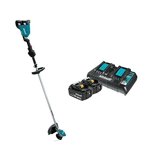 x2 lxt brushless cordless electric