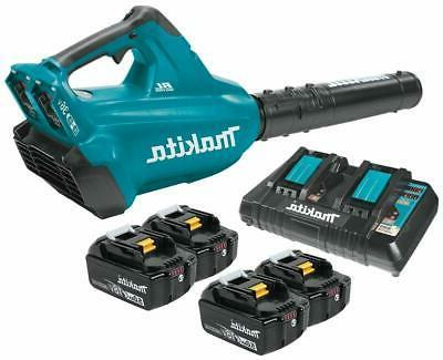 xbu02pt1 lithium ion brushless cordless