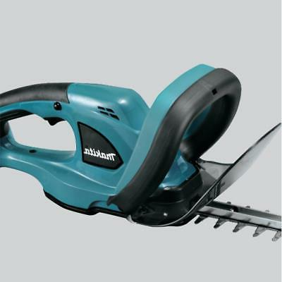 "Makita XHU02M1 22"" Hedge"