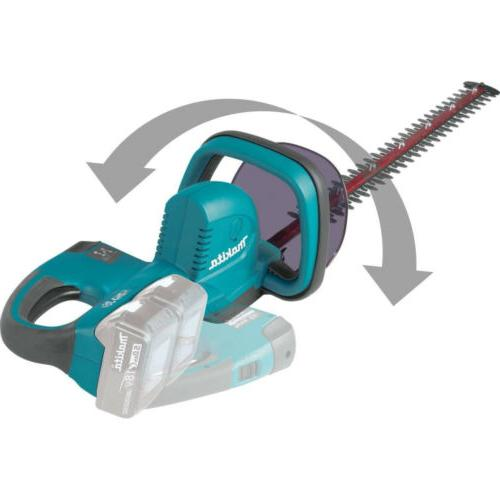 Makita 18V Hedge