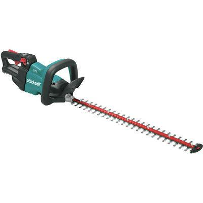 Makita XHU07Z 18V LXT Li-Ion 24 in. Hedge Trimmer  New