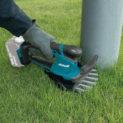 Makita Li-Ion Grass Hedge Trimmer Blade New