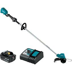 Makita 18V Li-Ion Trimmer Kit XRU11M1 New