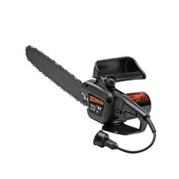 """Remington Limb N' Trim 14"""" Electric Chain Saw"""