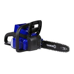 Kobalt 40-volt Max Lithium Ion 12-in Cordless Electric Chain