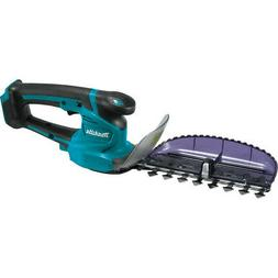 Makita 12V Max Lithium-Ion Cordless Electric Hedge Trimmer