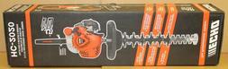 """ECHO Model HC-2020 - 20"""" 21.2 cc Gas 2-Stroke Cycle Hedge Tr"""