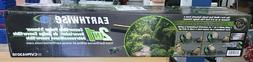 NEW - Earthwise 2-In-1 Convertible Pole Hedge Trimmer/Hand H