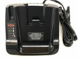 NEW Black & Decker LCS40 40V MAX Lithium Slide Style Battery