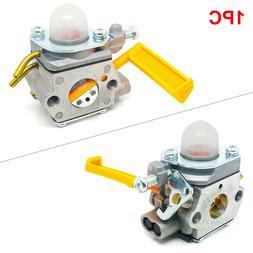 New Carburetor For RYOBI hedge trimmer RY39500 RYOBI Back Pa
