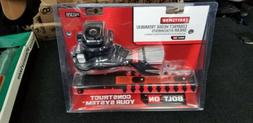 NEW!! Craftsman Compact Hedge Trimmer/shear Attachment Bolt-