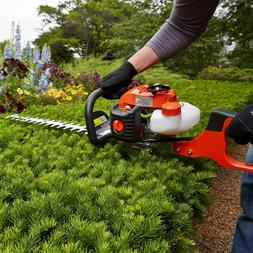 NEW Echo HC-152 Hedge Trimmer GAS POWERED TRIMMER
