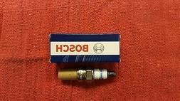 NEW STIHL HEDGE TRIMMER BOSCH SPARK PLUG HS81 HS86 HL90K HL1