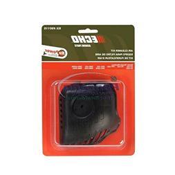 Echo OEM 225 Series Air Filter Cover Kit 90116