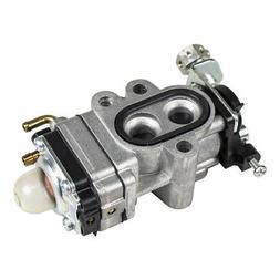 OEM Carburetor Asm Husqvarna Craftsman 226HS75S 226HS99S Hed