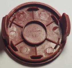 OEM TORO ELECTRIC TRIMMER SPOOL CAP 125-8252