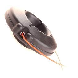 OEM Genuine Echo X047001260 2-Line Rapid Loader Head for GT-