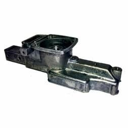 Echo OEM Hedge Trimmer Gear Case C531000053 C531000052 HC152
