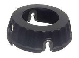 Poulan P4500 Gas Trimmer Replacement Spool Cover # 545003365