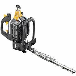 POULAN/WEED EATER Gas Hedge Trimmer, 22-In. PR2322 967655101