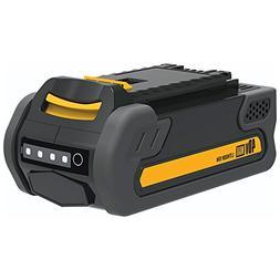 Poulan Pro PPB402AH 40V battery, 2Ah #501099401