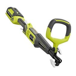 Ryobi RY40225 Expand-it 40V-Lithium-ion Replacement Power He