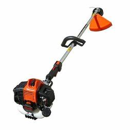 TCG27EBSP 26.9cc Gas 10 in. Straight Shaft String Trimmer