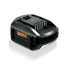 WORX WA3526 24V Lithium Battery for Trimmer, Hedge Trimmer,