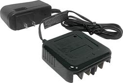 Weed Eater WE20VCH Battery Charger, 20 Volt