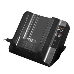 WORX WA3734 40-volt Quick Charger for Battery Model WA3536 U
