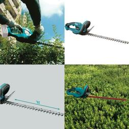"Makita XHU02Z 18V LXT Lithium-Ion Cordless 22"" Hedge Trimmer"